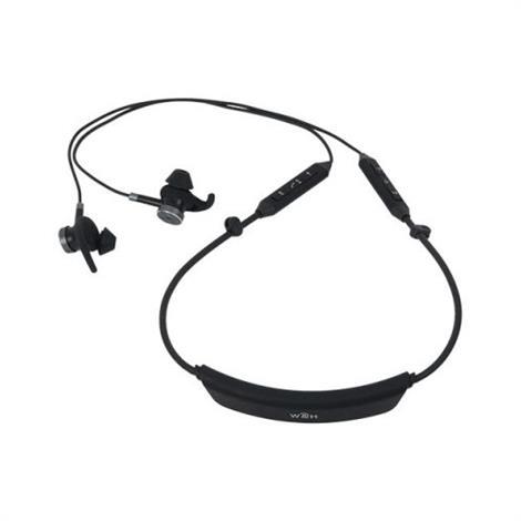 BeHear NOW Personalizable Headset,Assistive Bluetooth Headset Amplifier,Each,HC-BEHEAR