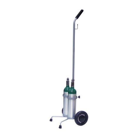 Dual Cylinder Cart RRI150-0106