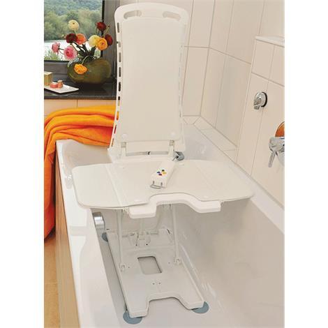 Bellavita Auto Bath Lift DRV477200252
