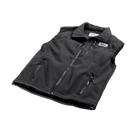 TechNiche Iongear Battery Powered Electric Heating Vest,2XL,Each,5627