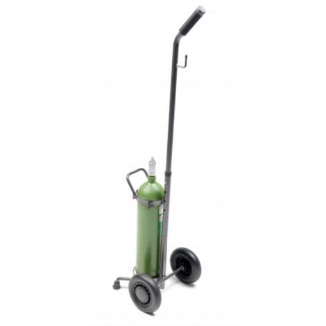 Graham Field Cylinder Cart,Cylinder Cart,4/Case,JB0150-013-4