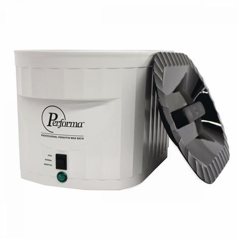 Performa Adjustable Paraffin Wax Bath Unit,Paraffin Wax Bath,Each,81706738