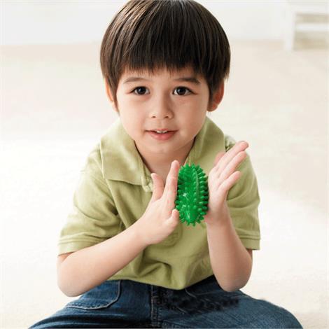 Weplay Large Olive Massage Ball Set,Olive Massage Ball- Set of 12,Each,KT3310