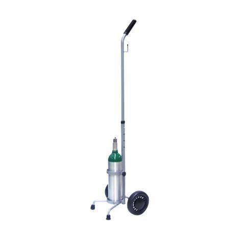 Cylinder Cart RRI150-0105