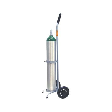 Cylinder Cart RRI150-0101
