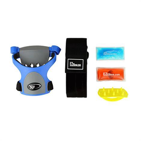 EZ Elbow Pro Armband Therapy Kit,EZ Elbow System,Each,50-5560
