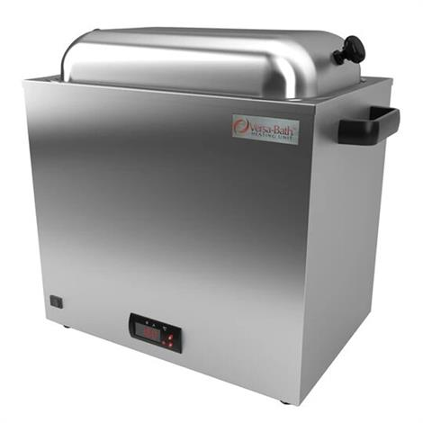 Core Versa-Bath Heating Unit,Heating Unit,Each,THM-2511