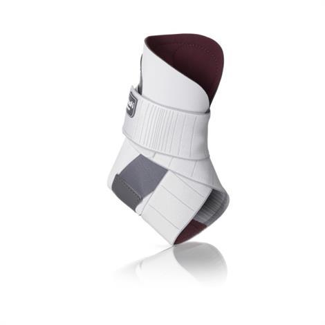 Push Med Aequi Flex Ankle Brace,0,Each,2.20.2