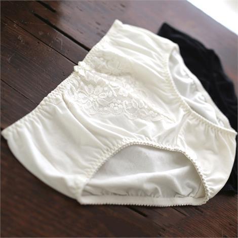 ABC Embrace Matching Panty,0,Each,403