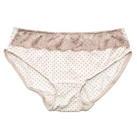 ABC Adore Matching Panty,ABC Adore Matching Panty,Medium,Each,402-M-MT