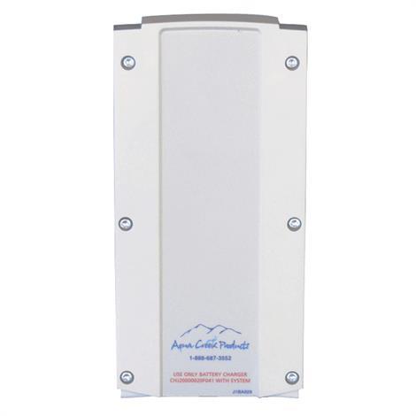 Aqua Creek 24 Volt DC Battery,Battery,24v,Linak 2pc Controls,Each,F-004AB