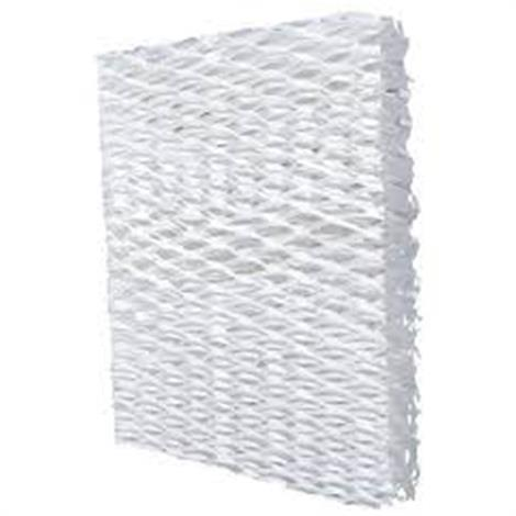 Honeywell Cool Moisture Humidifier Filter HAC-700,Humidifier Filter HAC-700,Each,#847102014029