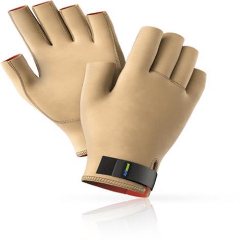 Actimove Arthritis Gloves,Medium,Pair,#75783-21