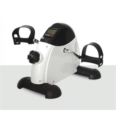 Sammons Preston Resistive Pedal Exerciser,Pedal Exerciser,Each,925110