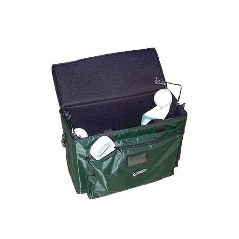 Kinetec Centura Tote Bag For Anatomical Shoulder CPM,Centura Tote Bag,Each,81528157