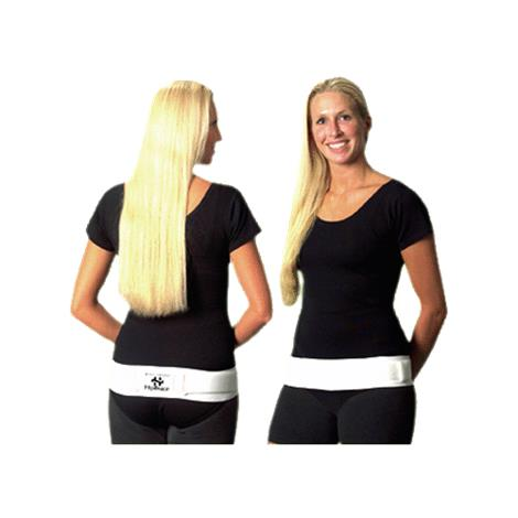 Prenatal Cradle Hip Brace,Large,Each,##HB