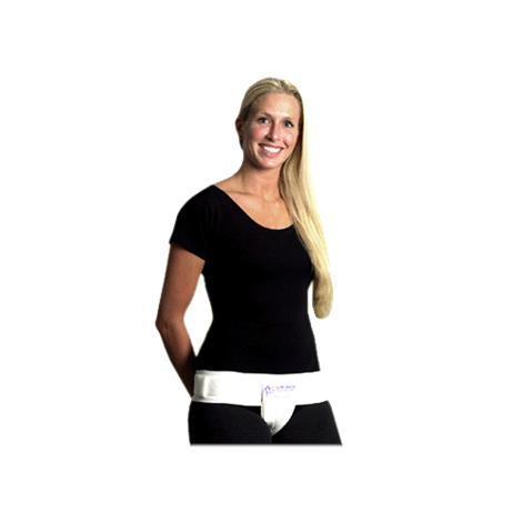 Prenatal Cradle Hip V2 Supporter,Large,Each,PCIHipV2-L