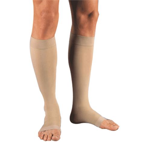 a118e6934  40.72 More Details · BSN Jobst Relief Knee High 30-40mmhg Extra Firm  Compression Stockings