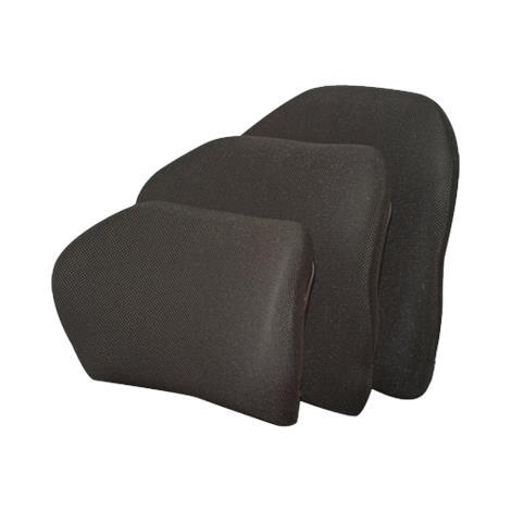Invacare Matrx MX1 Back Wheelchair Cushion,0,Each,IMX1