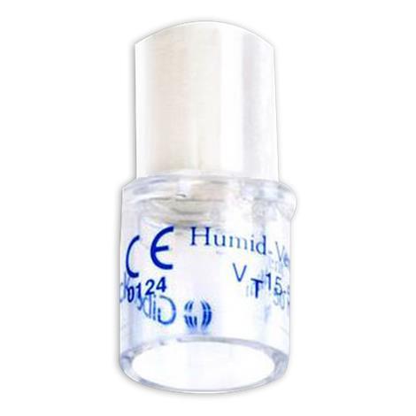 Hudson RCI Humid-Vent,Humid Vent 1,50/Case,11112