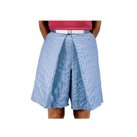 Core Patient Shorts,Small,Each,956-SML