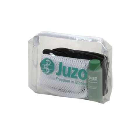 Juzo Accessory Care Package For Stockings,Large,Each,9310L