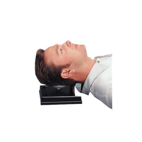 Rolyan Soft Tissue Occipital Release Board,Occipital Release Board,Each,A8131 SAPA8131