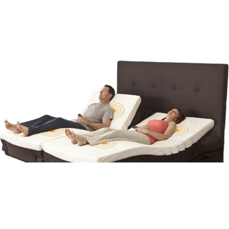 Reverie Deluxe Dream Sleep System,0,Each,5D