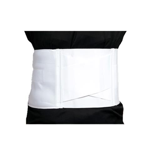 "AT Surgical Criss Cross Universal Unisex Back Support,Small,25"" to 35"",Each,914 - from $12.49"