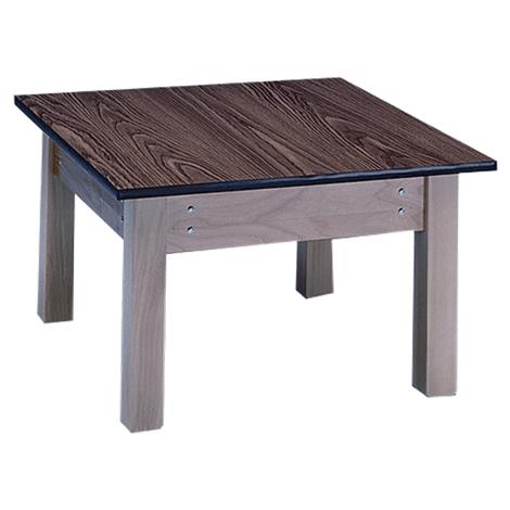 Bailey Pediatric Work Tables