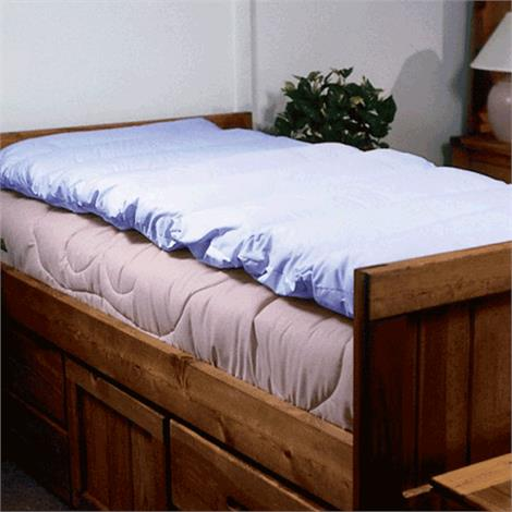 Core Comfort Bed Padding,Comfort Bed Padding,Each,LTC-5000