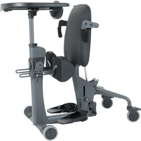 EasyStand Evolv XT Stander,0,Each,PNG50209