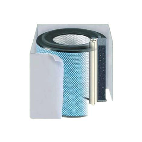 Austin Air HealthMate Replacement Filter,Black,Each,FR200 AASFR200bk