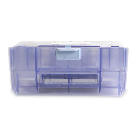DeVilbiss IntelliPAP 2 Standard Heated Humidifier,Heated Humidifier,Each,DV6HH