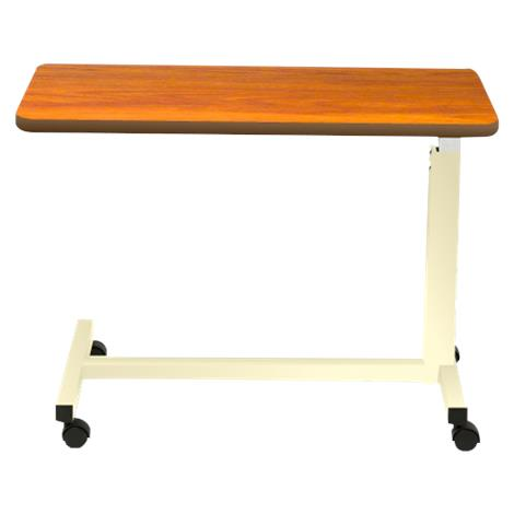 AMFAB Bariatric Overbed Table,0,Each,4700H
