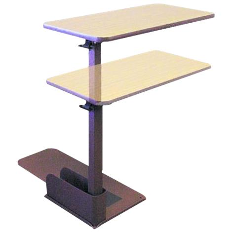 AMFAB EZ Table,0,Each,501