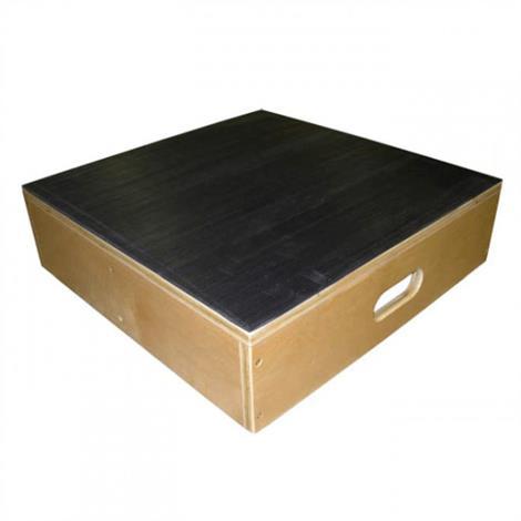 Bailey Bariatric Platform Stool,Bariatric Platform Stool,Each,4525