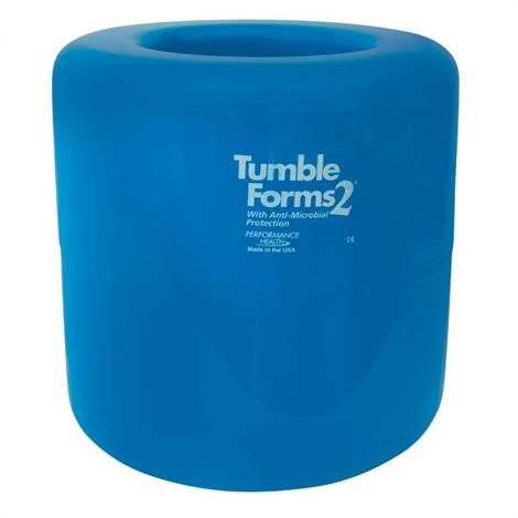 Tumble Forms 2 Barrel Crawl Roll,Barrel Crawl Roll,Each,4163B