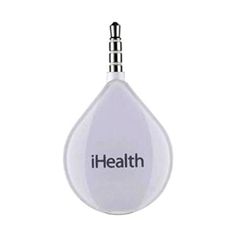 iHealth Align Gluco-Monitoring System,iHealth Align,Each,BG1