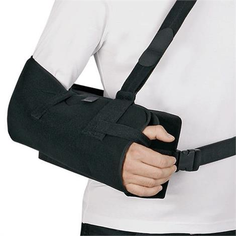 Ottobock Omo Immobil Sling Abduction,Large,Each,50A9=L