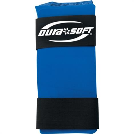 Donjoy Dura Soft Knee Sleeve and Knee Wrap,Knee Sleeve with 4 Ice Inserts,Each,11-0910-0-02000