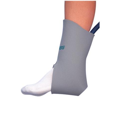 Breg Polar Insulated Ankle Wrap,Ankle Wrap,Each,2780