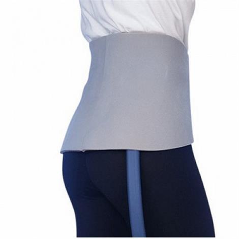 Breg Polar Insulated Back Wrap,Large,Each,2704
