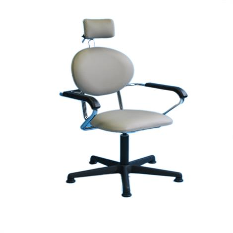 Brandt Treatment Chair,0,Each,0