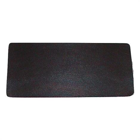 """Flat-D Overpad-D Oversized Pad Deodorizer,6"""" wide x 12"""" long,Each,OP-D"""
