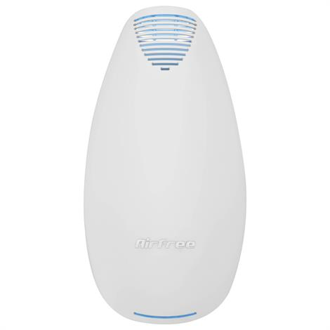 AIRFREE Fit �800 Filterless Air Purifier,Capacity 180 sq. ft,Each,FIT800 AFEFIT800