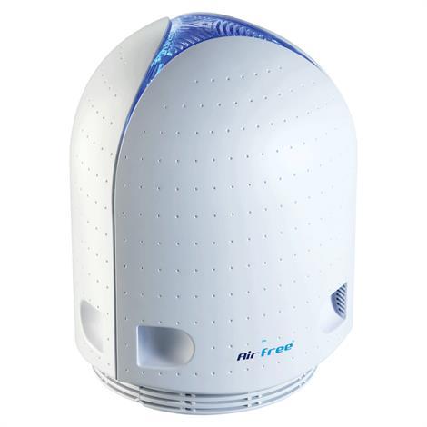 AIRFREE P2000 Filterless Air Purifier,Capacity: 550 sq. ft.,Each,P2000
