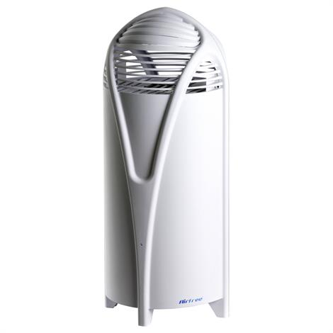 AIRFREE T800 Filterless Air Purifier,Capacity 180 sq. ft.,Each,T800 AFET800