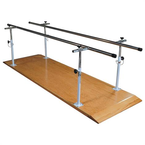 Dynatronics Platform Parallel Bars,0,Each,PB7P
