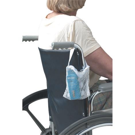 Skil-Care Alarm Bag,Alarm Bag,6/Pack,911366